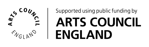 Arts Council Cornwall